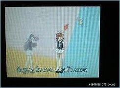 PSP_AVI_Play.jpg