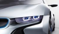 Tecnología para el coche: lo último en faros
