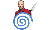 """Peter Moore """"mató"""" a Dreamcast"""