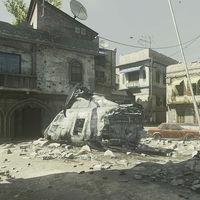 El nuevo DLC gratuito de Call of Duty: Modern Warfare promete ser el más grande en la historia de la saga