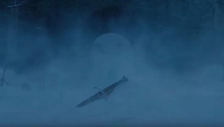 El nuevo vídeo teaser de la última temporada de Juego de Tronos nos muestra las secuelas de la Batalla de Invernalia (y apunta a un ganador)