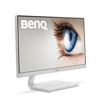 Hoy, en Amazon, con el monitor BenQ VZ2470H, te ahorras 22 euros