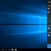 Fuentes cercanas a Microsoft apuntan a que la Windows 10 Creators Update llegará en abril de 2017