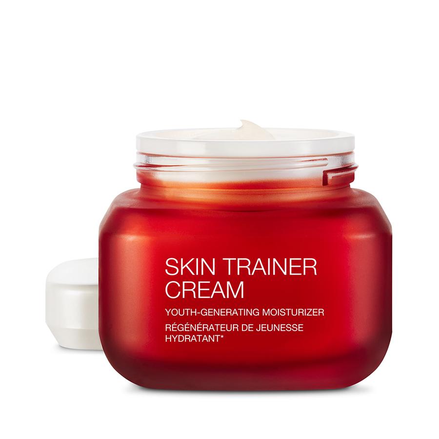 Skin Trainer Cream Crema para el rostro