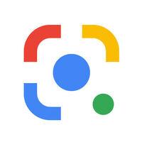 Google Fotos mejora su integración con Google Lens: así es el nuevo acceso a las herramientas de texto
