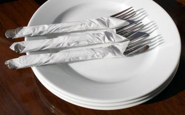 Mis problemas para salir a comer fuera y la política de no sustitución de algunos restaurantes