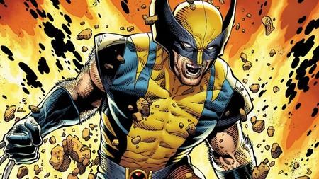 21 superhéroes (y antihéroes) de Marvel que queremos ver en los Vengadores de Square Enix
