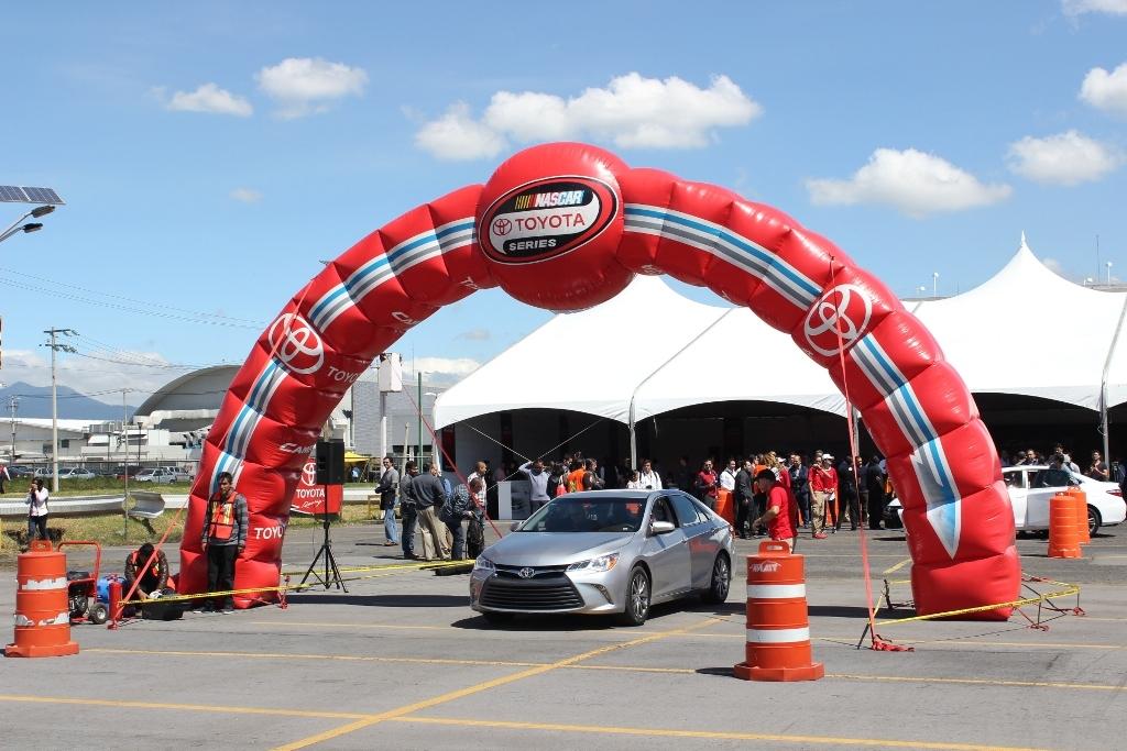Hertz Auto Sales >> New Toyota Dealer In Salt Lake City Ut Corolla Camry ...