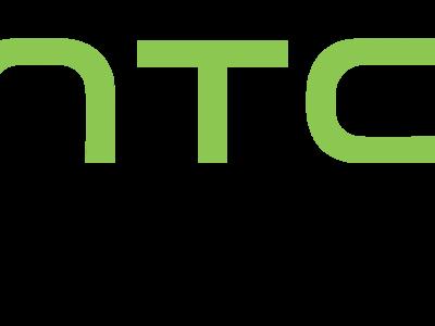 HTC lanzará un nuevo HTC U y sería el buque insignia de la marca