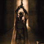 'Batman v Superman: El amanecer de la justicia', sorprendente tráiler del film de Zack Snyder