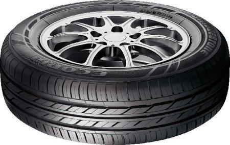¿Cuánto combustible ahorran los neumáticos eficientes?