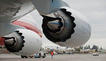 Motores-GE-Boeing-747-8-1