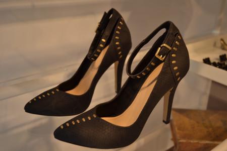 Zapatos HM invierno 2013