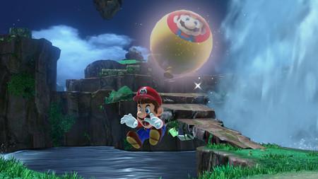 Super Mario Odyssey Mundoglobo 03
