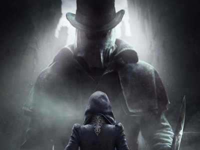 La campaña de Jack The Ripper llegará a Assassin's Creed Syndicate la próxima semana
