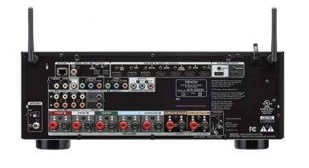 Denon Avr S920w 3 970x647 C