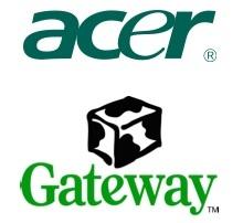 acer-gateway.jpg