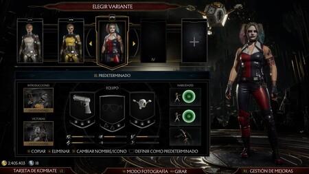 Mortal Kombat 11 20201122201508