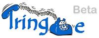 TringMe, servicio de click-to-call para nuestros blogs y sitios web
