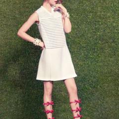 Foto 21 de 22 de la galería louis-vuitton-coleccion-crucero-2012 en Trendencias