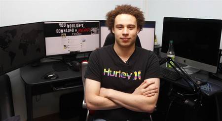 Marcus Hutchins, el joven que detuvo el ransomware WannaCry, ha sido detenido por el FBI en EE.UU.