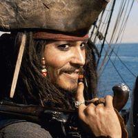 'Piratas del Caribe': Disney ficha al creador de 'Chernobyl' para ocuparse del reboot de la saga