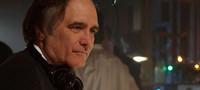 Joe Dante dirigirá un biopic sobre Roger Corman