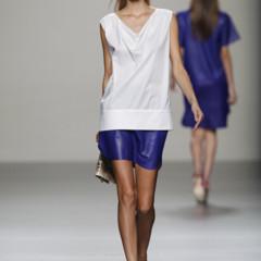 Foto 25 de 30 de la galería roberto-torretta-primavera-verano-2012 en Trendencias