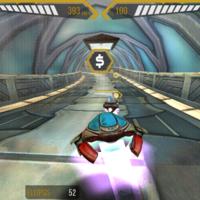 Flashout 2S, las futuristas carreras al más puro estilo Wipeout llegan gratis a Android