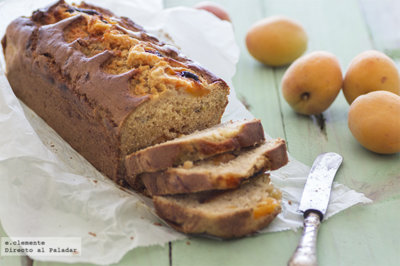 En el Día Nacional del Celíaco, seleccionamos las recetas más sanas sin gluten