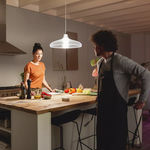 Signify renueva su oferta de iluminación LED con nuevas bombillas y sistemas conectados Philips Hue