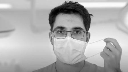 Los sonidos de la cuarentena: las canciones dedicadas al personal de salud que combate el COVID-19