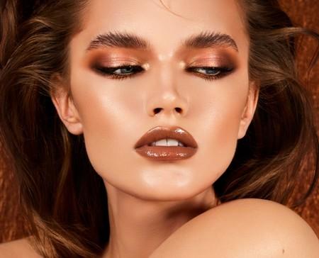 La nueva paleta de sombras de Natasha Denona es un sueño para quienes adoran los maquillajes de ojos muy luminosos