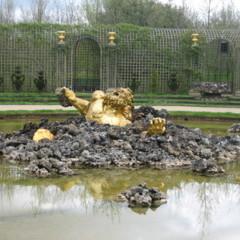 Foto 10 de 19 de la galería jardines-de-versalles en Diario del Viajero