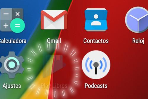 Cómo ocultar aplicaciones en iOS y Android