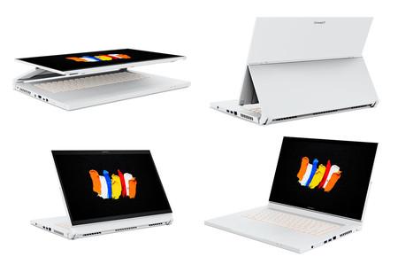 Acer Conceptd 3 Ezel Cc315