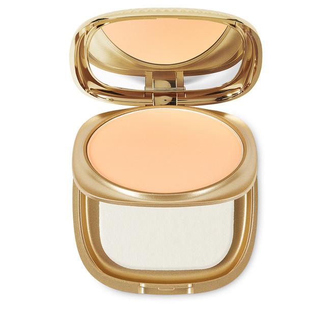 Gold Waves Cream Foundation