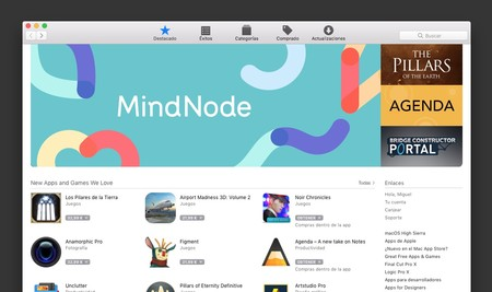 La App Store Te Pide La Contraseña De Otra Apple Id Para