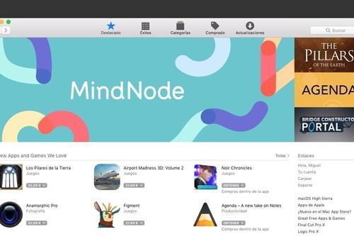 ¿La App Store te pide la contraseña de otra Apple ID para actualizar algunas aplicaciones? Así puedes solucionarlo
