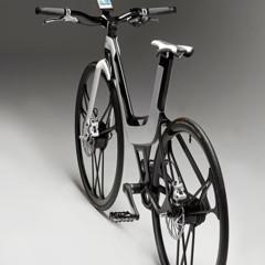 Foto 10 de 16 de la galería ford-e-bike-concept en Motorpasión