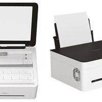 Impresora multifunción láser Ricoh SP 150SUw, con WiFi, por 79,90€ y envío gratis