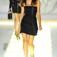 Foto 35 de 44 de la galería versace-primavera-verano-2012 en Trendencias