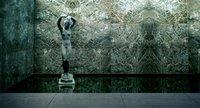 The third & the seventh. Un hermoso vídeo sobre la arquitectura