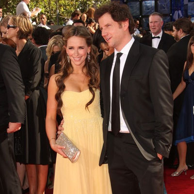 jennifer-love-hewitt-and-jamie-kenned