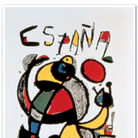 Mundial de España 1982
