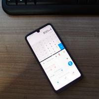 Cómo usar dos aplicaciones a la vez en Android con el modo de pantalla dividida