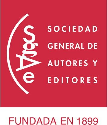 La SGAE alaba a Sinde por su defensa contundente de la propiedad intelectual