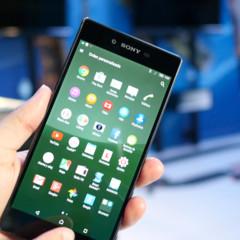 Foto 5 de 18 de la galería sony-xperia-z5p en Xataka Android