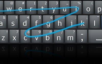 Swype para Android no actualizará más: termina el soporte de uno de los teclados más populares