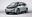 Este es el aspecto definitivo del BMW i3